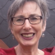 apl. Prof. Dr. Kathrin Braun